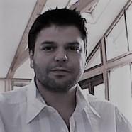 Leigh Goodman