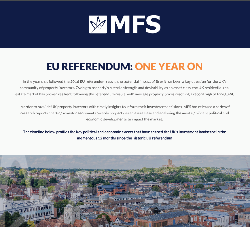 MFS EU Referendum infographic