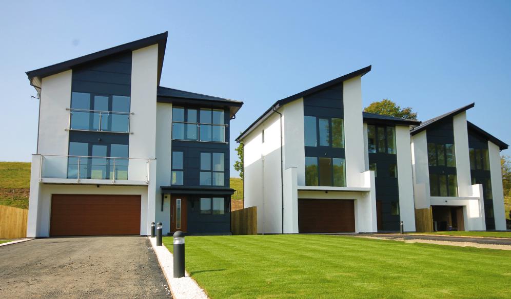 is modular housing really cheaper modular home cheap modular homes california