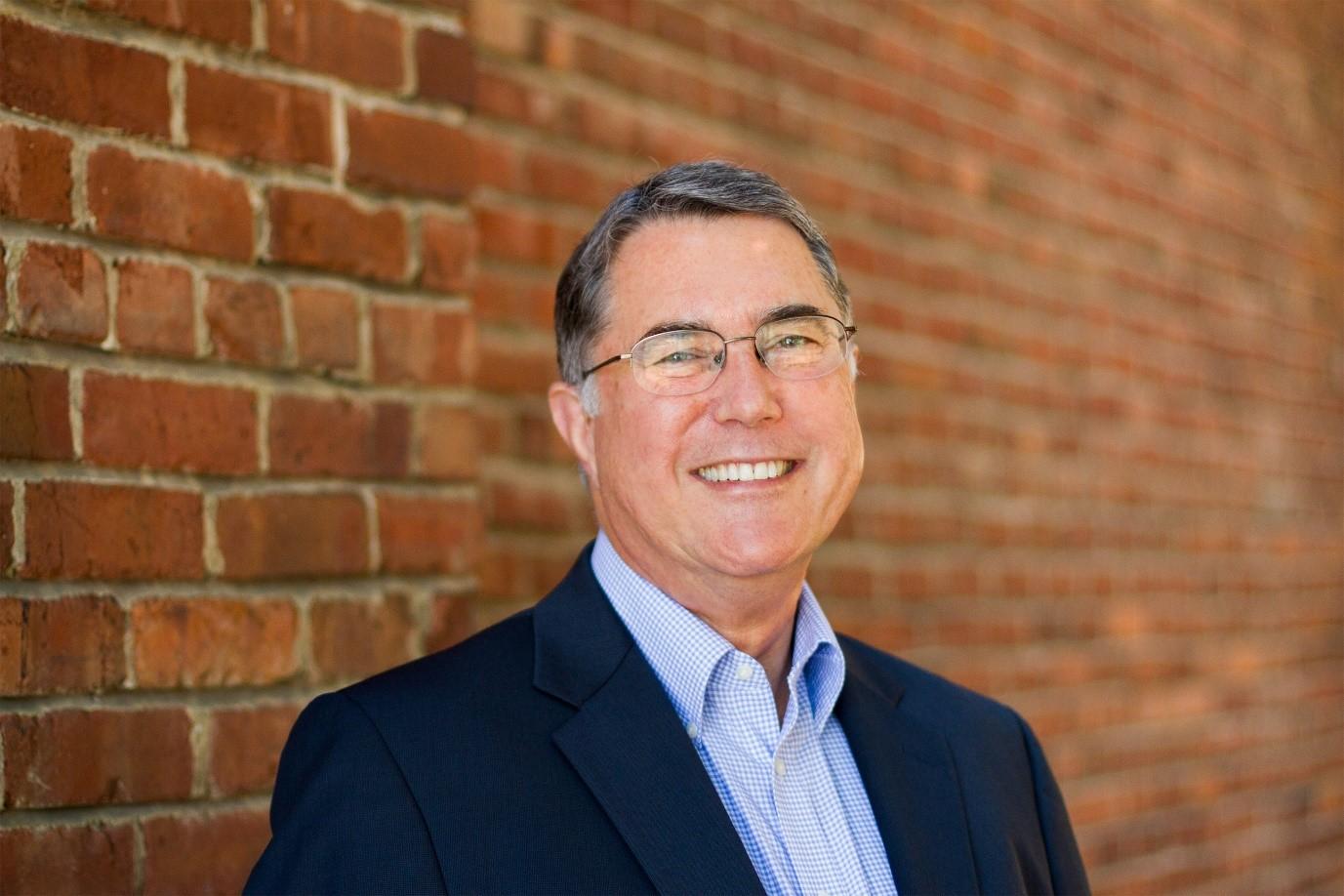 Richard Stephenson
