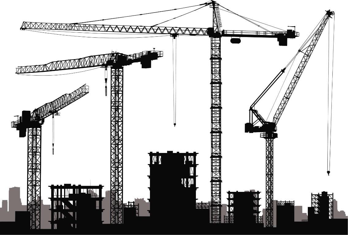 Al construction