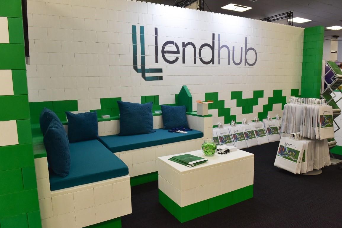 LendHub FP Show